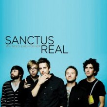 Whatever You're Doing - Sanctus Real