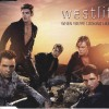 When You're Looking Like That - Westlife