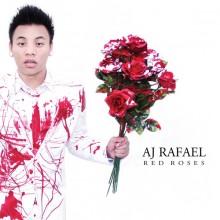 Without You - AJ Rafael