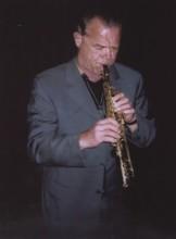 Wolfgang Fuchs
