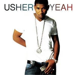 Yeah! - Usher