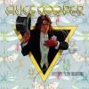 Years Ago - Alice Cooper