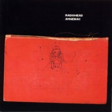 You and Whose Army - Radiohead