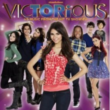 You're The Reason - Victoria Justice