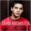 Angels - David Archuleta