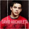 Angels - David Archuleta