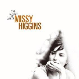Any Day Now - Missy Higgins