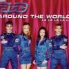 Around The World - ATC