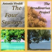 Autumn - Antonio Vivaldi