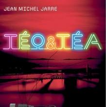 Beautiful Agony - Jarre Jean Michel