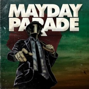 Black Cat - Mayday Parade