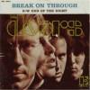 Break On Through - The Doors