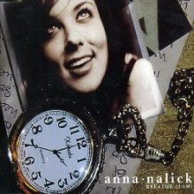 Breathe - Anna Nalick