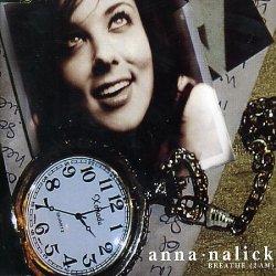 Breathe - Anna Nalick