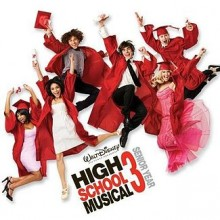 Can I Have This Dance - High School Musical 3