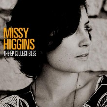 Casualty - Missy Higgins