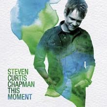 Cinderella - Steven Curtis Chapman