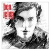 Come On - Ben Jelen