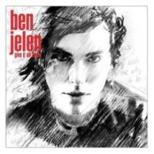 Come On - Ben Jelen