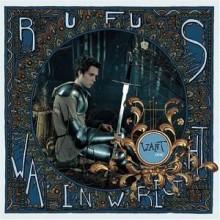 Dinner at Eight - Rufus Wainwright