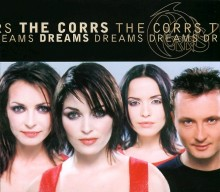 Dreams - The Corrs