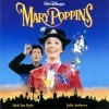 Feed the Birds - Mary Poppins