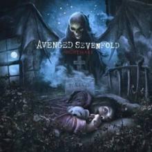 Fiction - Avenged Sevenfold