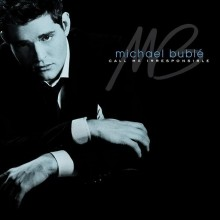 For once in my Life - Michael Bublé