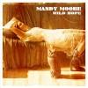 Gardenia - Mandy Moore