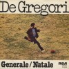 Generale - Francesco De Gregori