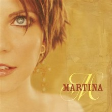 Gods Will - Martina McBride