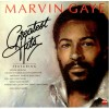 Greatest Hits Songbook - Marvin Gaye