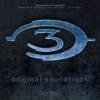 Halo Theme - Martin O'Donnell
