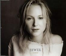 Hands - Jewel