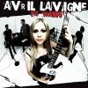 He Wasn't - Avril Lavigne