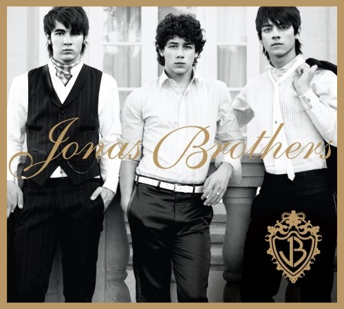 Hold On - Jonas Brothers