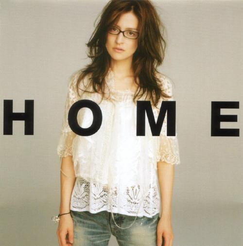 Home - Angela Aki