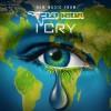 I Cry - Flo Rida