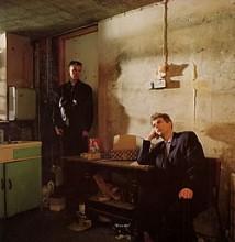 It's a Sin - Pet Shop Boys