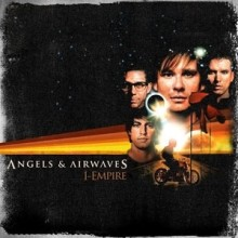 Love Like Rockets - Angels and Airwaves