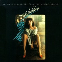 Love Theme - Flashdance
