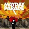 Miserable At Best - Mayday Parade