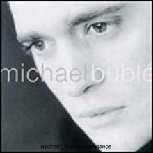Moon Dance - Michael Bublé