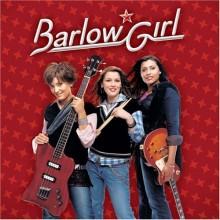 Never Alone - BarlowGirl
