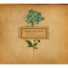 On The Side of Me - Corrinne May