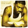 One Wish - Ray J