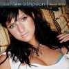 Pieces of Me - Ashlee Simpson