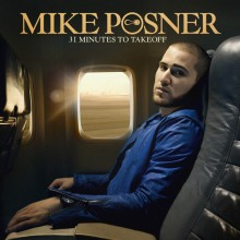 Please Don't Go - Mike Posner