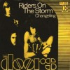 Riders On The Storm - The Doors