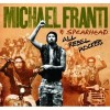 Say Hey - Michael Franti